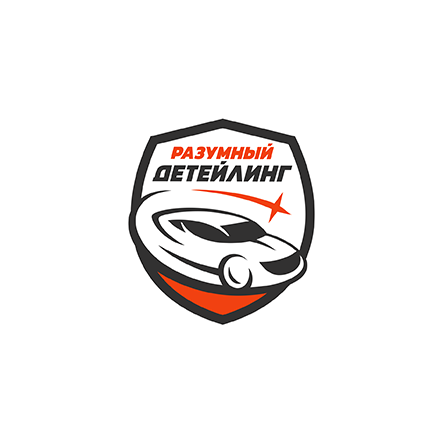 Ребрендинг логотипа  фото f_7505ad7297342843.png