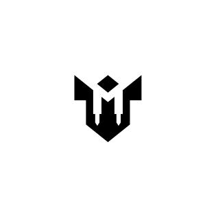 Редизайн логотипа магазина тату оборудования TattooMarket.ru фото f_7785c41bb2661dab.png