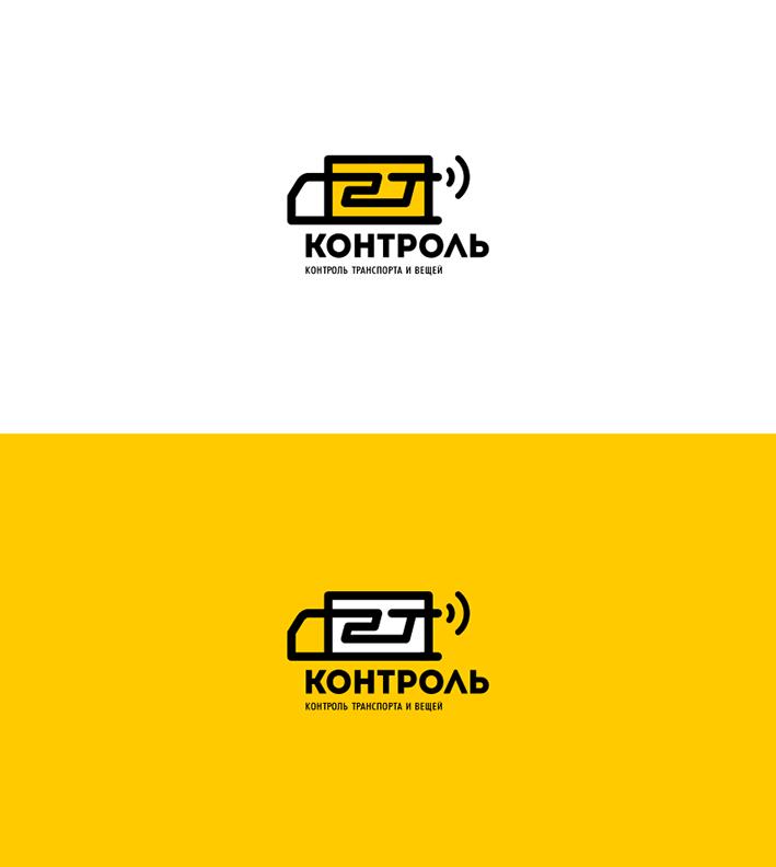 Разработать логотип фото f_7795e215d55662ba.png