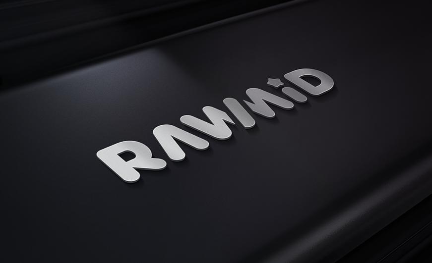 Создать логотип (буквенная часть) для бренда бытовой техники фото f_8115b344ba4d0247.png