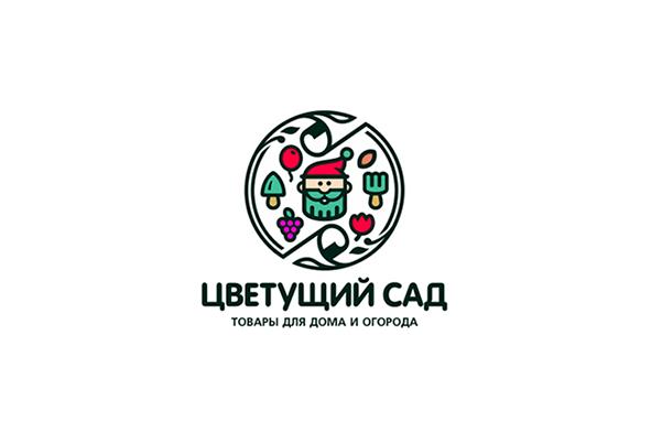 "Логотип для компании ""Цветущий сад"" фото f_8135b76766fa9dec.png"