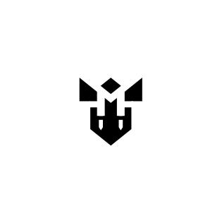 Редизайн логотипа магазина тату оборудования TattooMarket.ru фото f_8245c41bb2e057e4.png