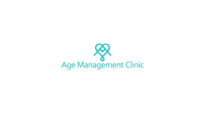Логотип для медицинского центра (клиники)  фото f_9275b9f338131e77.png