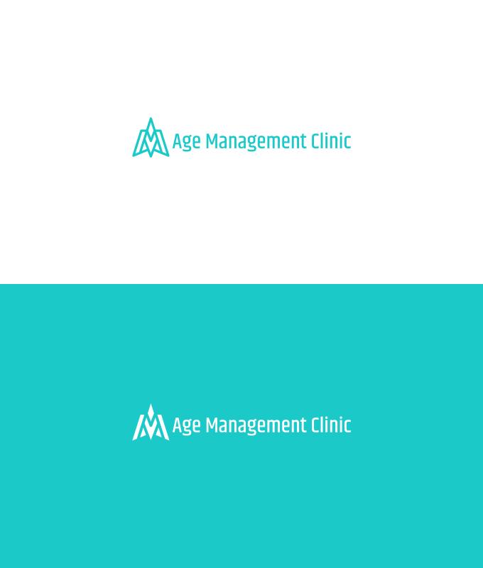 Логотип для медицинского центра (клиники)  фото f_9515b9f3a4c89aee.png
