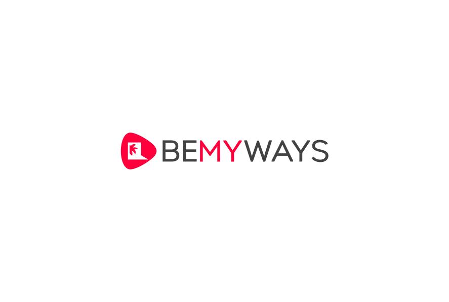 Разработка логотипа и иконки для Travel Video Platform фото f_9705c3b536b84445.png