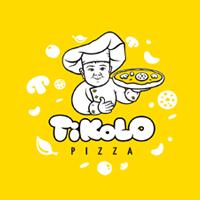 Tikolo Pizza