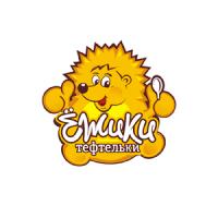 Ежики-Тефтельки