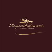 RespectRestaurants