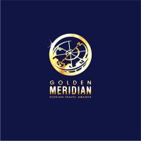 Золотой Меридиан