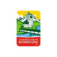 Scheifling