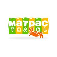 Матрас Travel