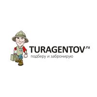 Turagentov