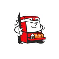 Maki Samurai