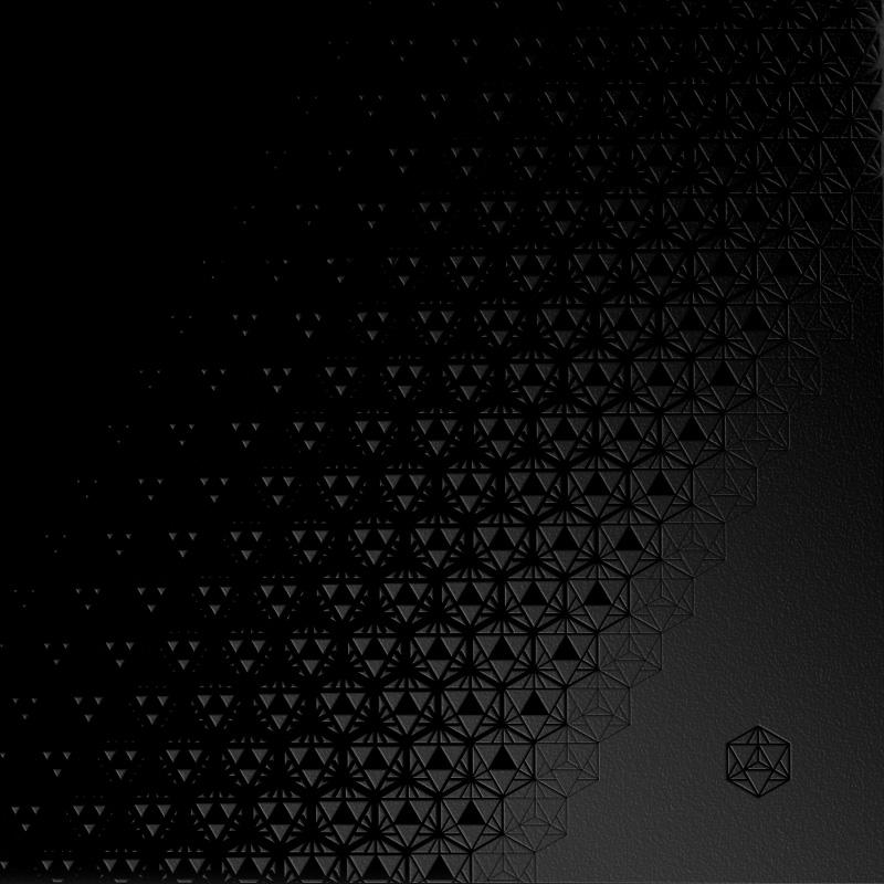 """Логотип + Фирменный стиль для компании """"BLACK ICE"""" фото f_48756f259e9501dd.jpg"""