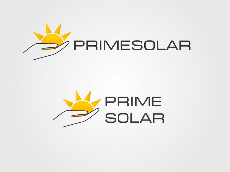 Логотип компании PrimeSolar [UPD: 16:45 15/12/11] фото f_4eeee5afb9462.png