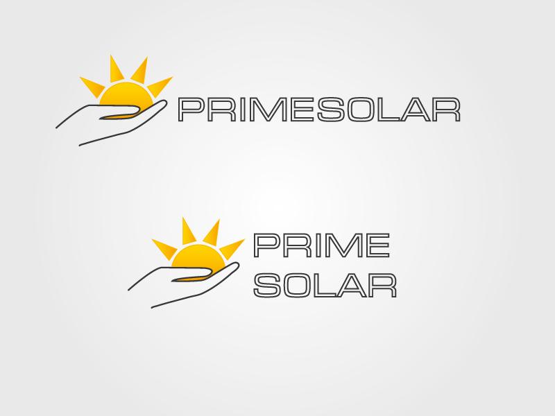 Логотип компании PrimeSolar [UPD: 16:45 15/12/11] фото f_4eeee5b3184df.png