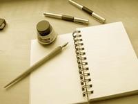 Любые работы с текстами: написание статей любой тематики, рерайт, копирайт.
