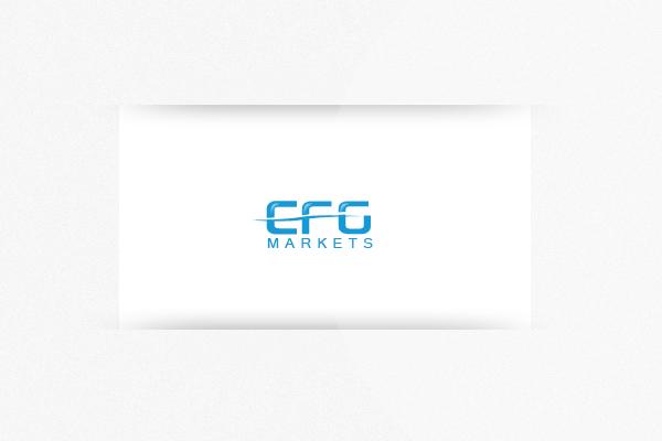 Разработка логотипа Forex компании фото f_502396db46c98.png