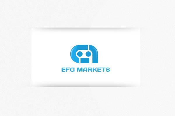 Разработка логотипа Forex компании фото f_50239f1564387.png