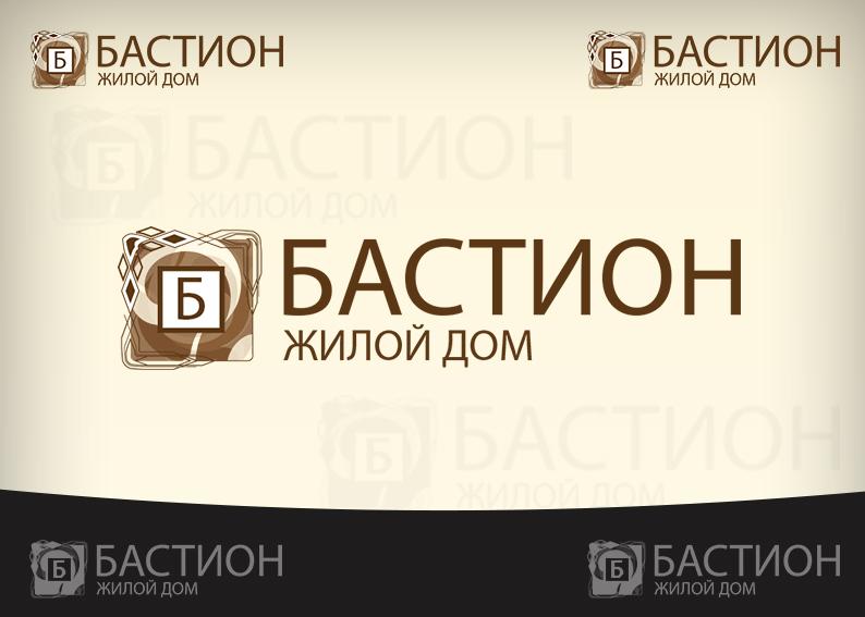 Разработка логотипа для жилого дома фото f_402520b227300104.jpg