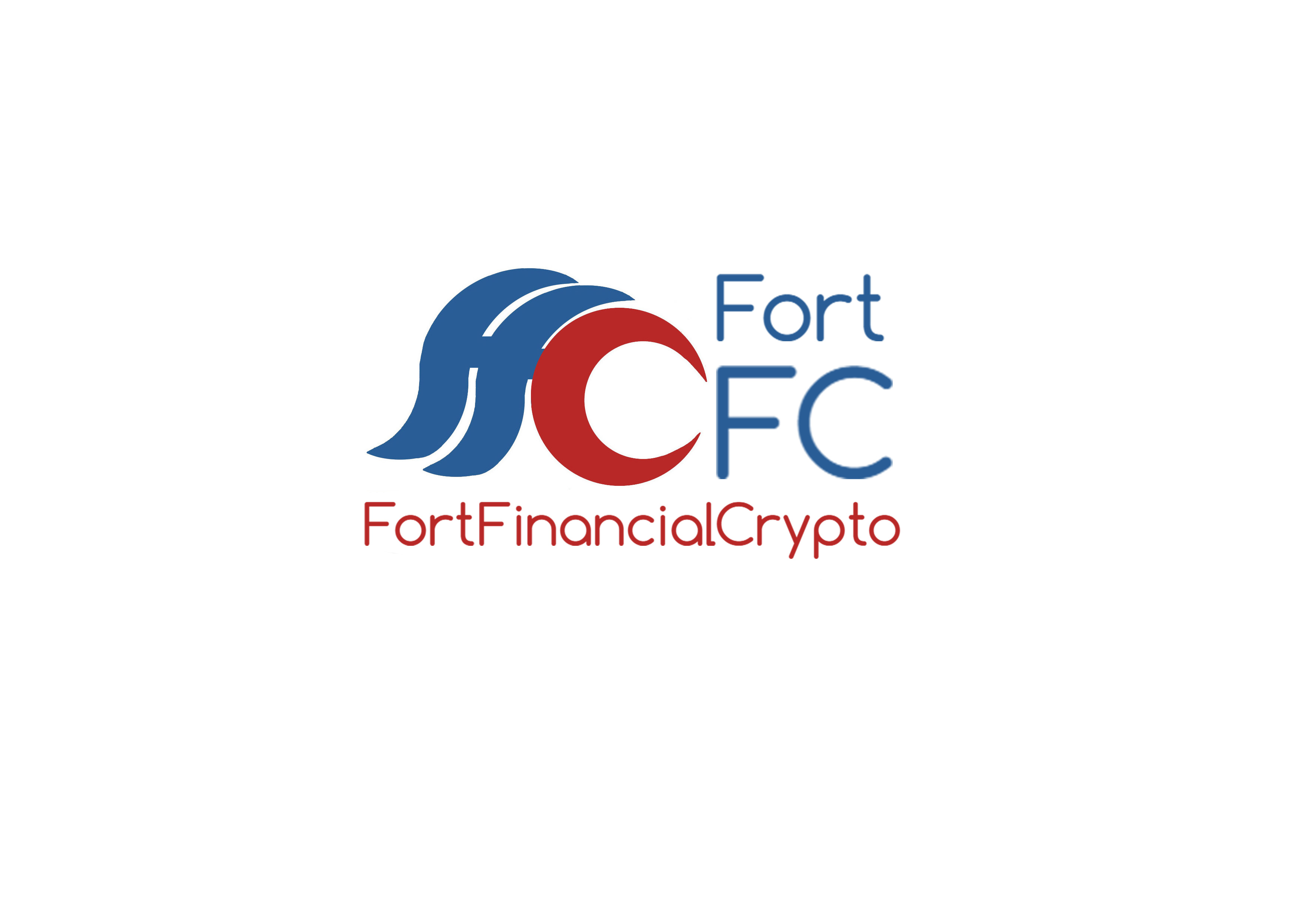 Разработка логотипа финансовой компании фото f_2305a86fb1c4f807.jpg