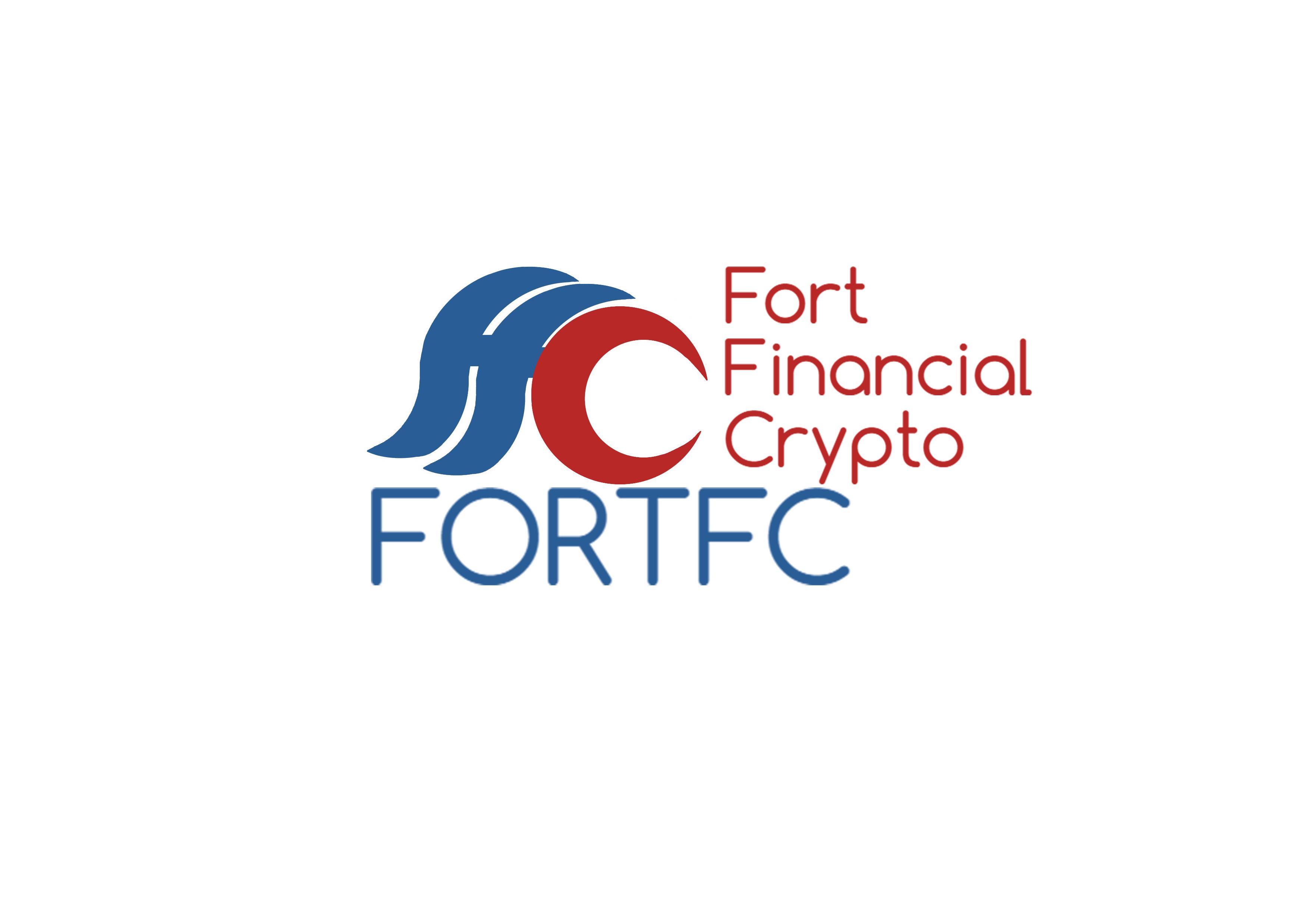 Разработка логотипа финансовой компании фото f_6685a86fb2294cd9.jpg