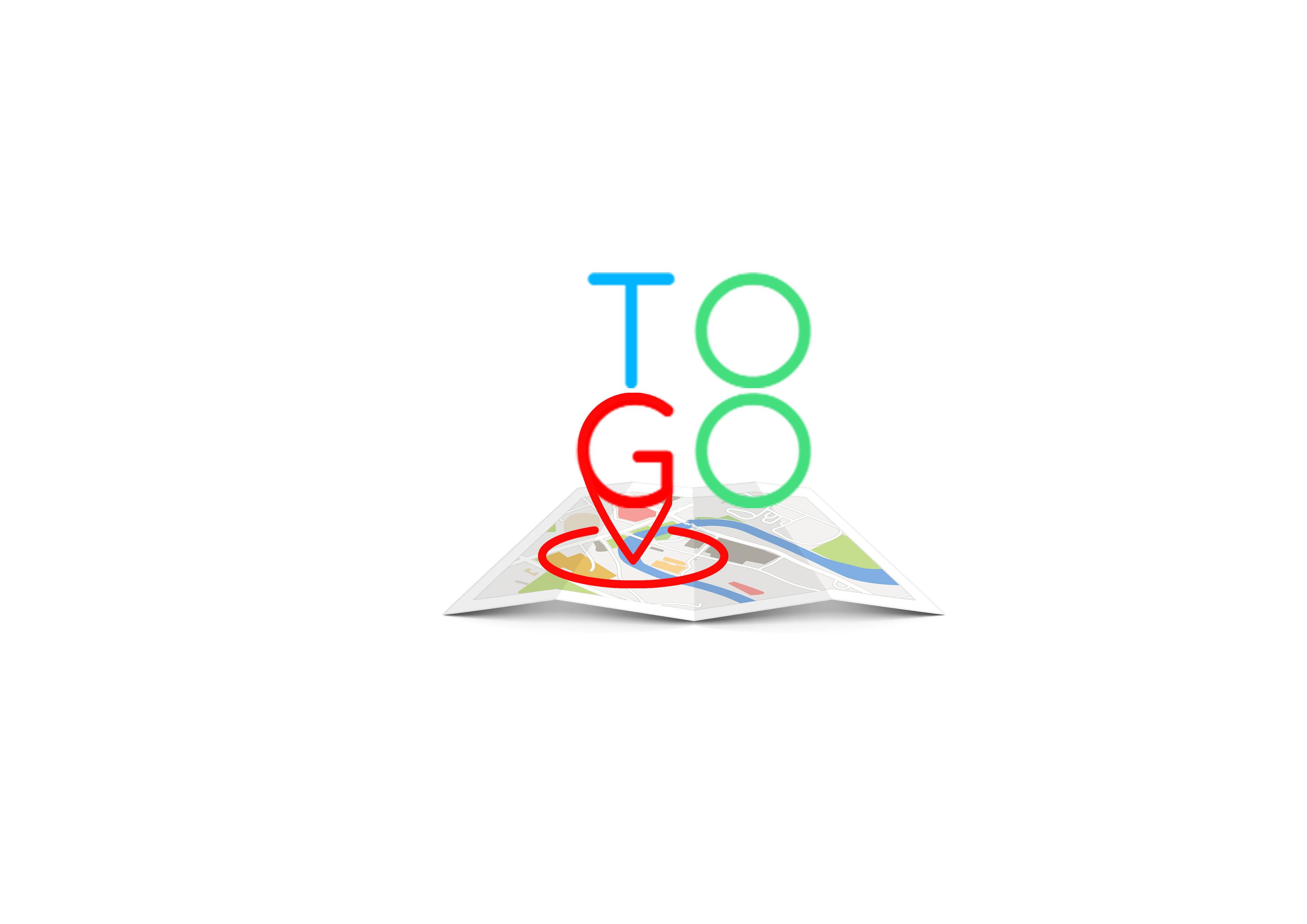 Разработать логотип и экран загрузки приложения фото f_6695a82f218a243e.jpg