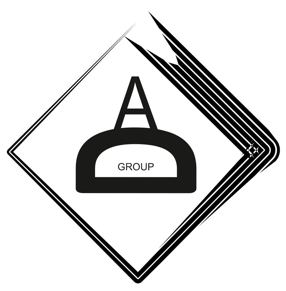 Разработка логотипа фото f_629598af778a4499.jpg