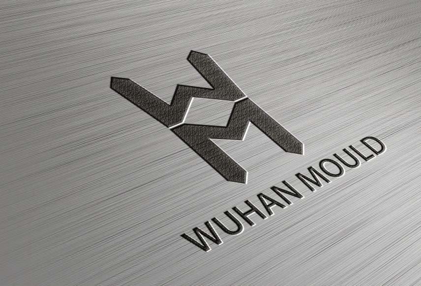 Создать логотип для фабрики пресс-форм фото f_042598a1c467846c.jpg
