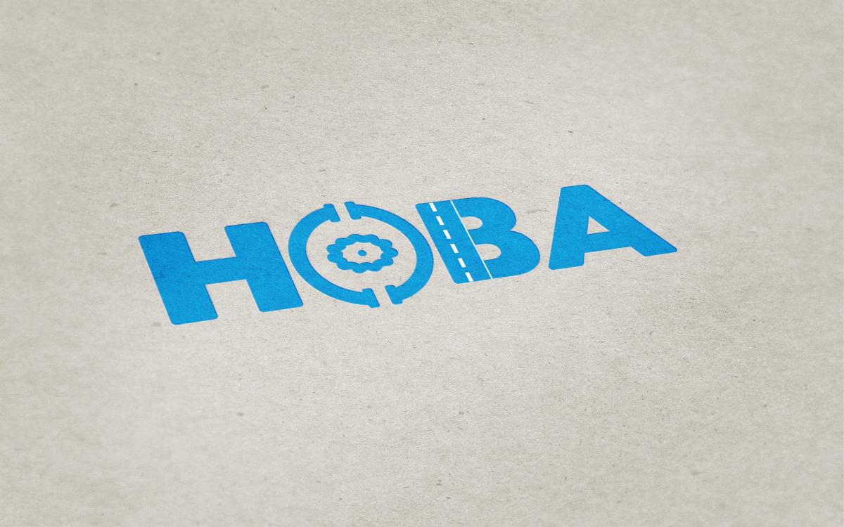 рестайлинг логотипа фото f_146596a75564b23b.jpg