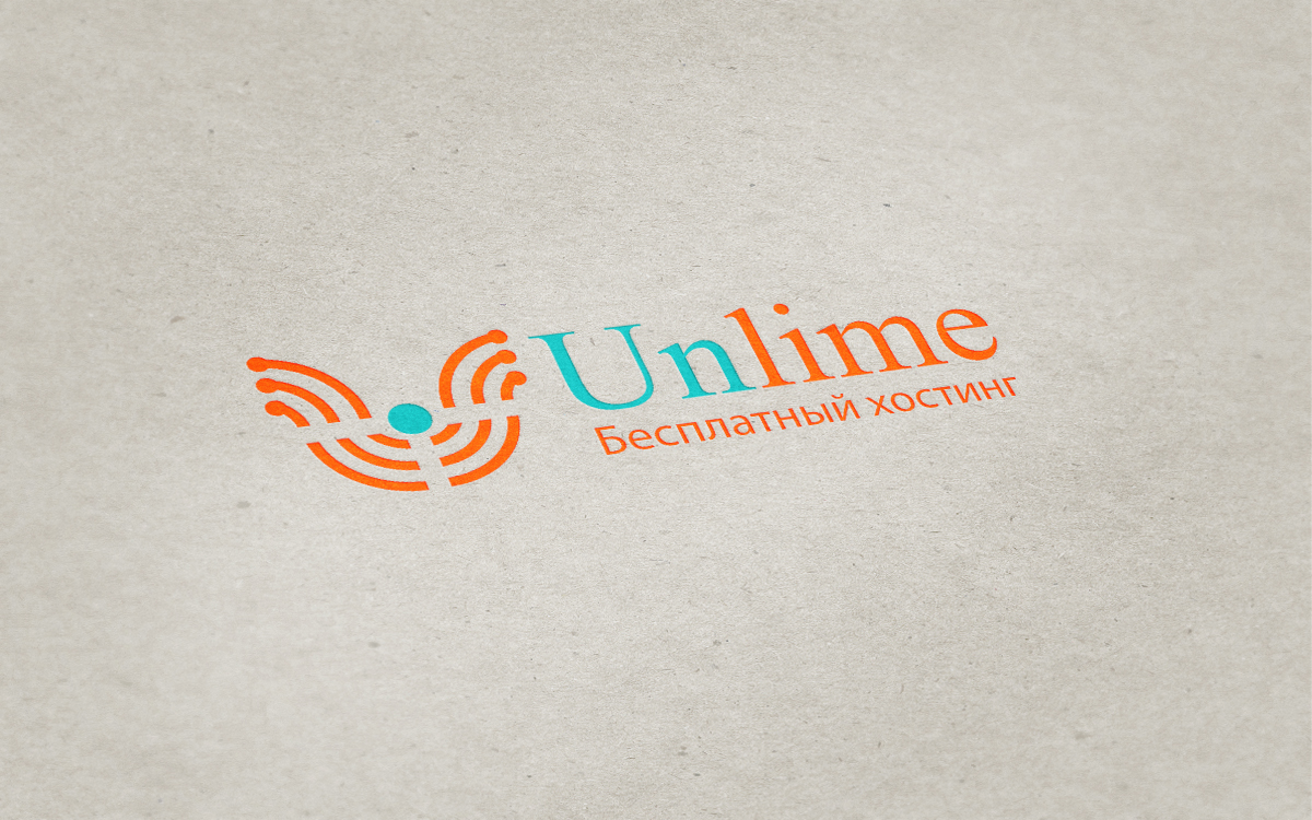 Разработка логотипа и фирменного стиля фото f_154595bd70539341.jpg