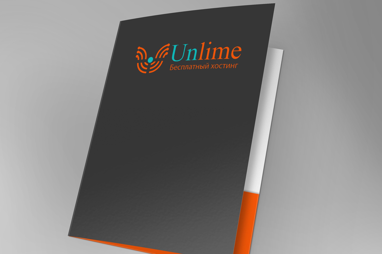 Разработка логотипа и фирменного стиля фото f_189595bd70ad0783.jpg