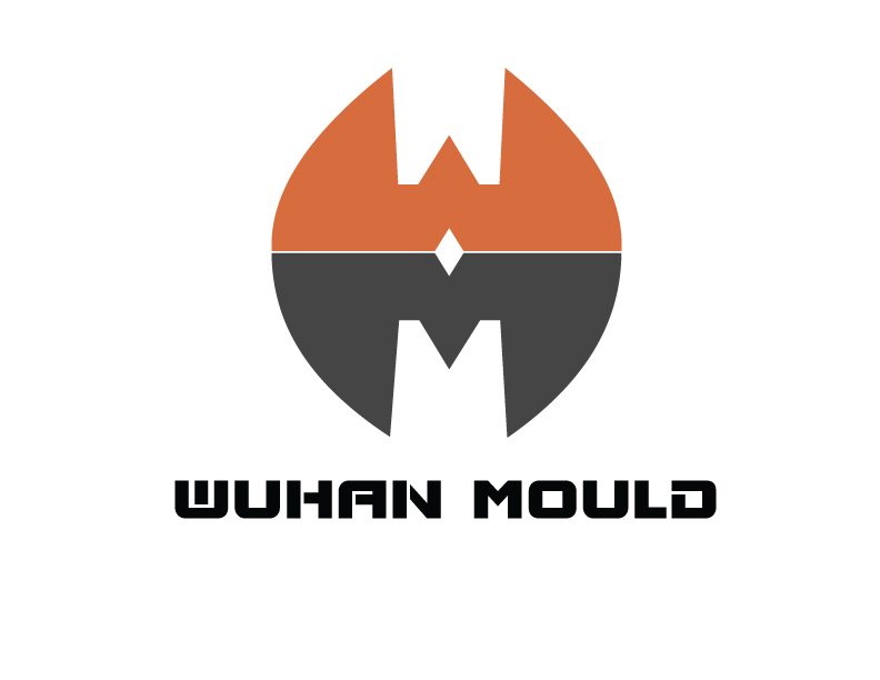 Создать логотип для фабрики пресс-форм фото f_1985992e575452d2.jpg