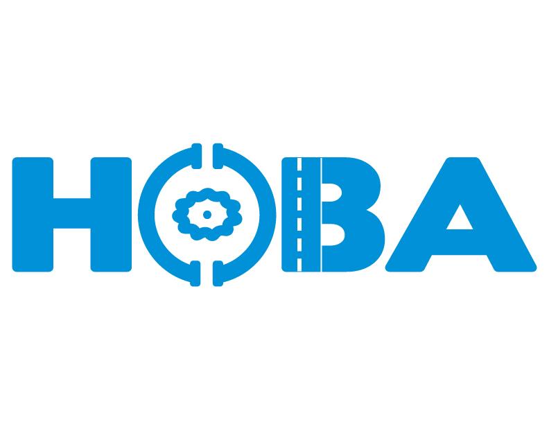 рестайлинг логотипа фото f_263596a75492e61a.jpg