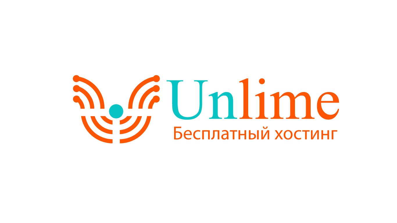 Разработка логотипа и фирменного стиля фото f_384595bd6d6edb84.jpg
