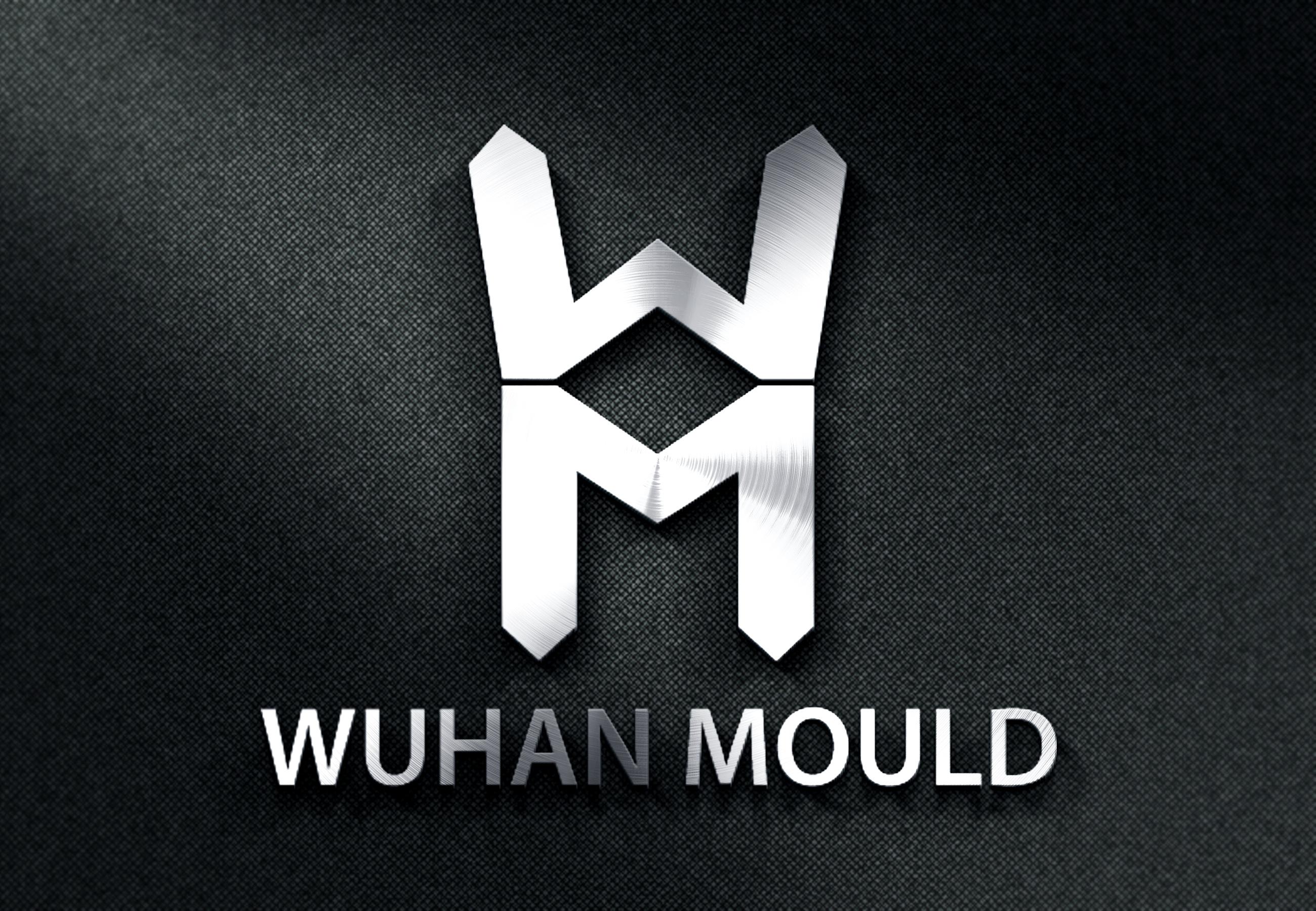 Создать логотип для фабрики пресс-форм фото f_445598a1c51bdb8e.jpg