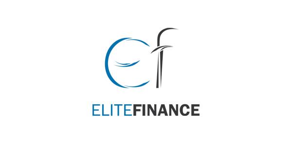 Разработка логотипа компании фото f_4df8c456899f7.png