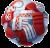 Red_socks