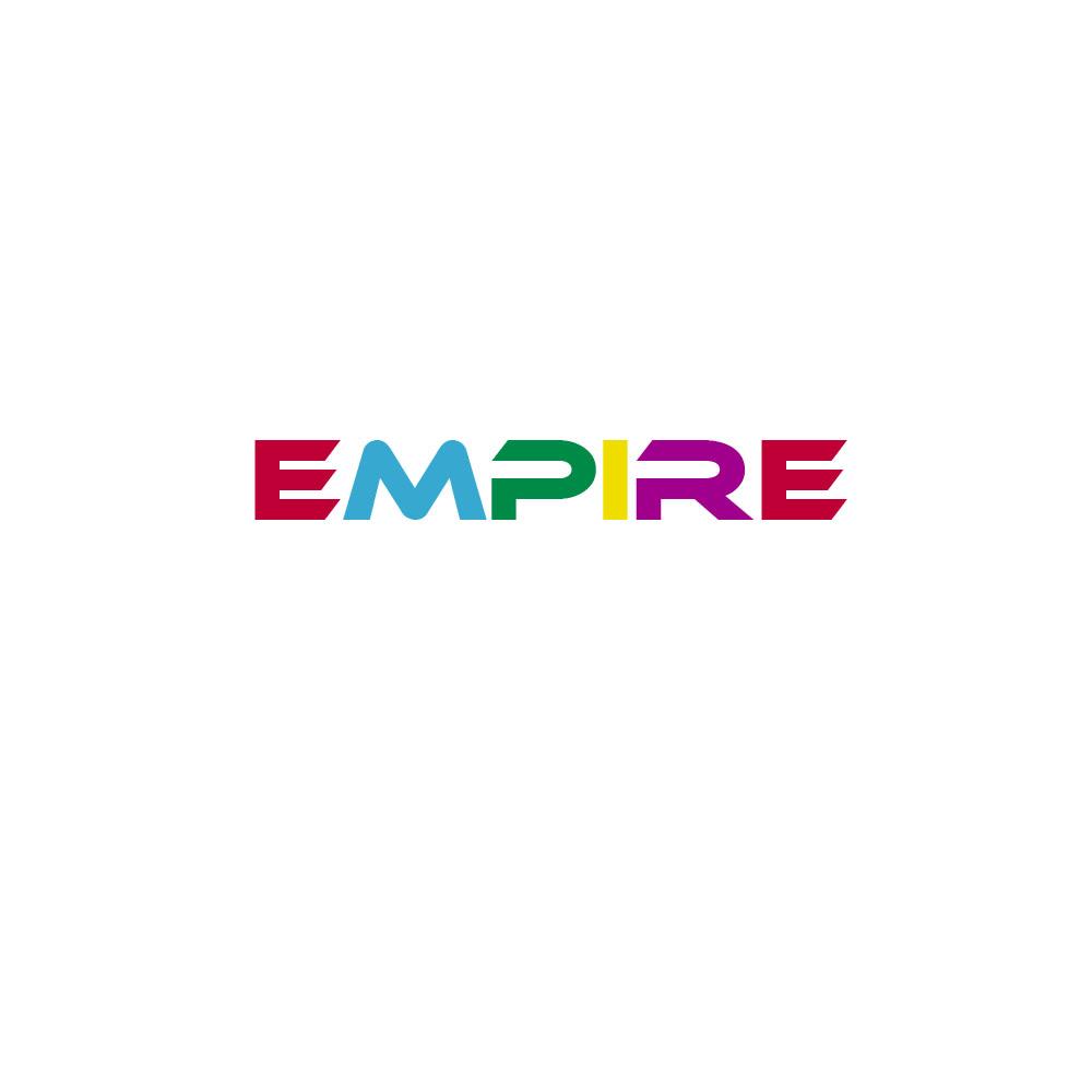 Разработать логотип для нового бренда фото f_43459e36ee3a4ddb.jpg