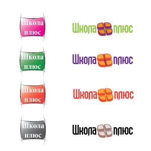 Разработка логотипа и пары элементов фирменного стиля фото f_4dad2710a3e73.jpg