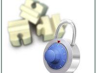 Защита от спам-ботов