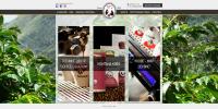 Корпоративный сайт на 1С-Битрикс с личным кабинетом для корпоративных клиентов