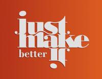Логотип и нейминг для IT-компании