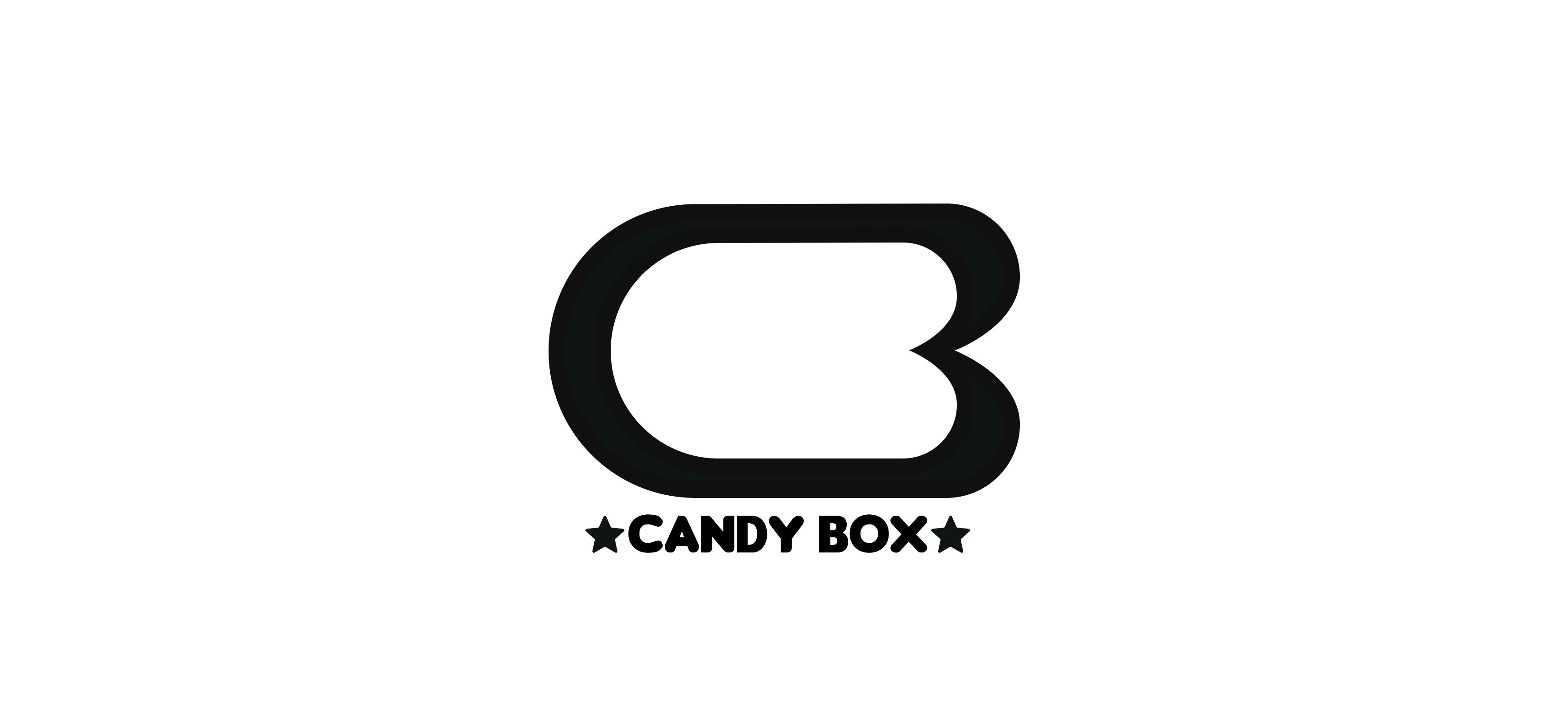 Разработка логотипа магазина сладостей со всего мира. фото f_0205a26ddcfdf081.jpg