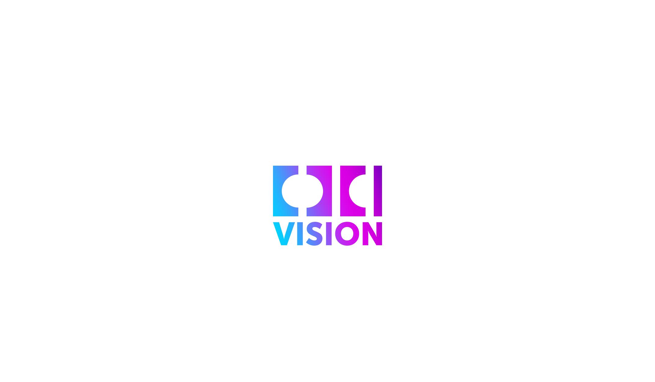 Нарисовать логотип фото f_1165b9575b1bdbe4.jpg