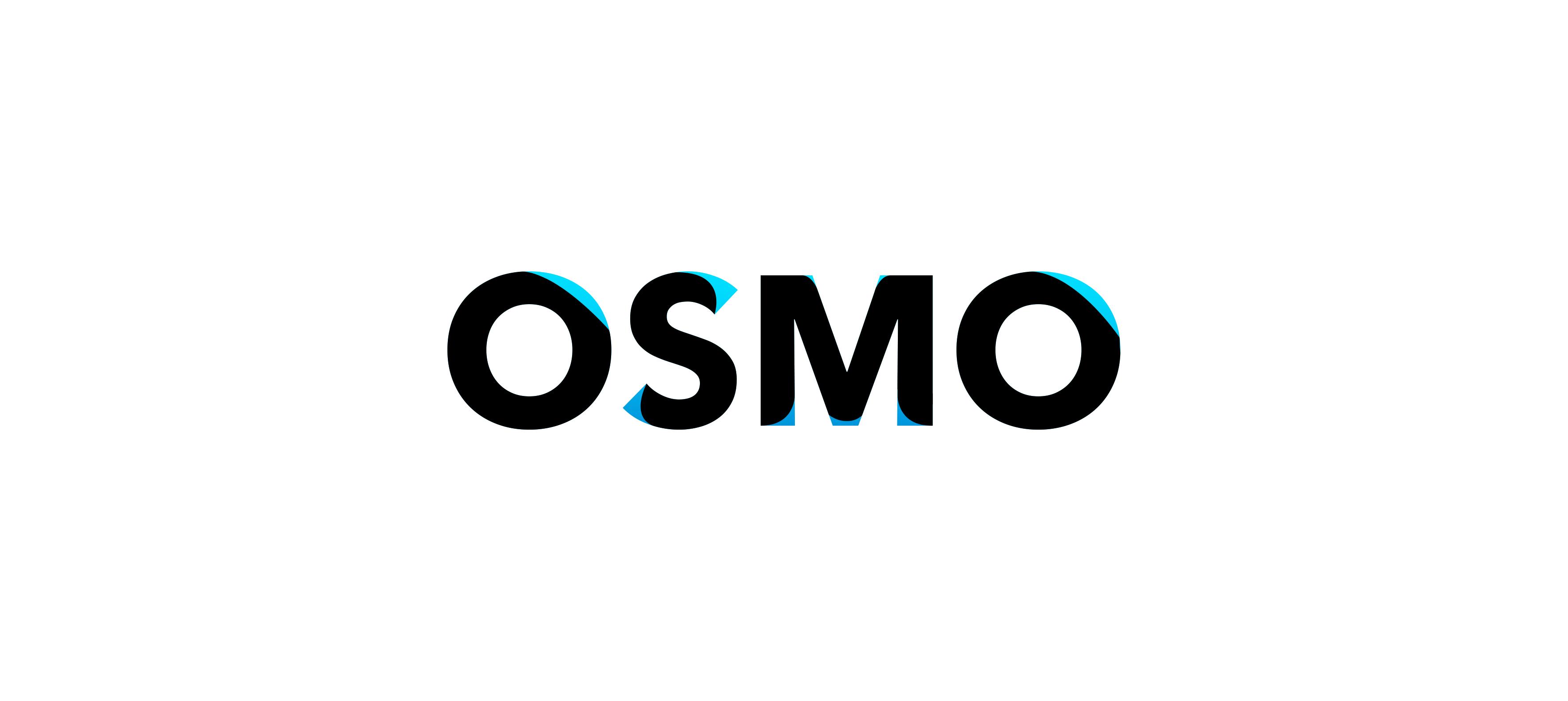 Создание логотипа для строительной компании OSMO group  фото f_18259b6bcce7d5d2.jpg