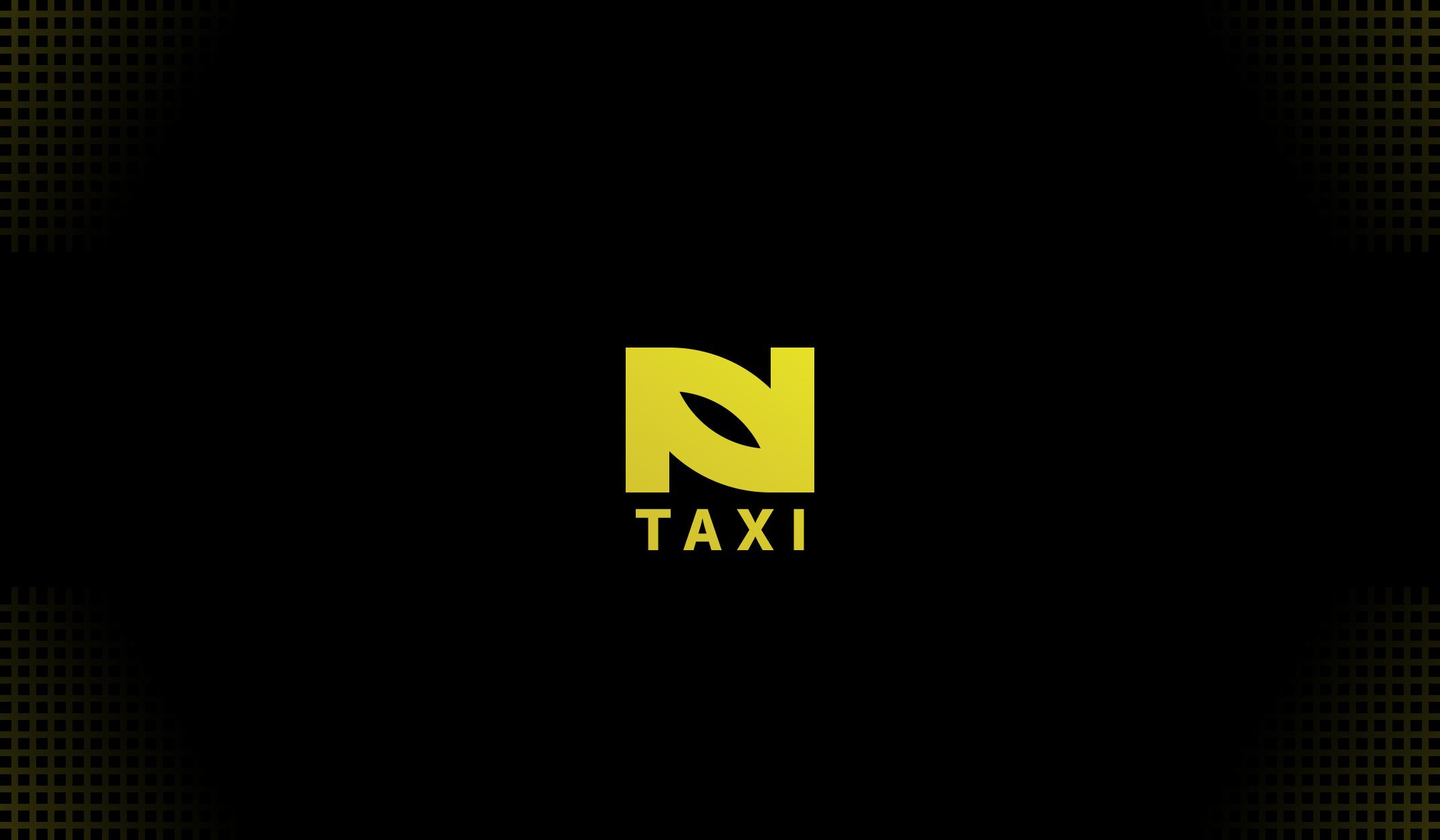 Разработка логотипа и фирменного стиля для такси фото f_3565b98087c3e590.jpg