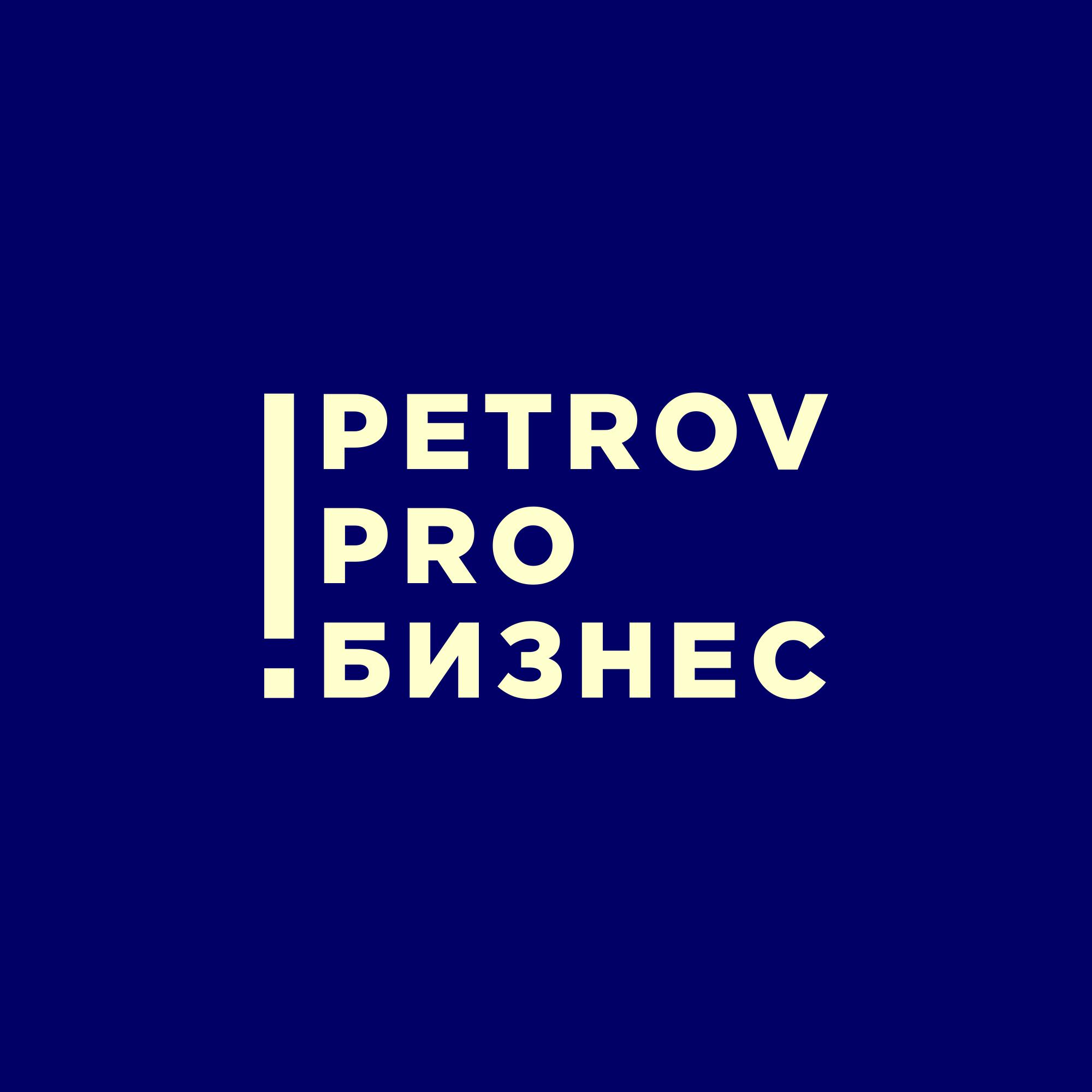 Создать логотип для YouTube канала  фото f_3565bfda820d42a4.jpg