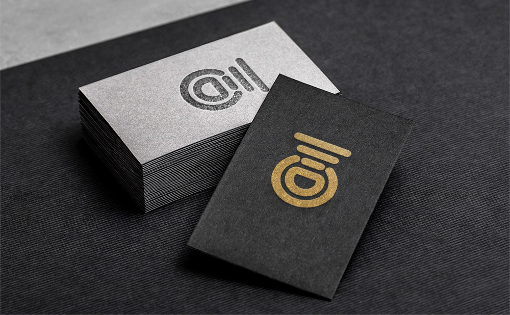 Логотип call-центра Callmasters  фото f_3715b6af444b6c46.jpg