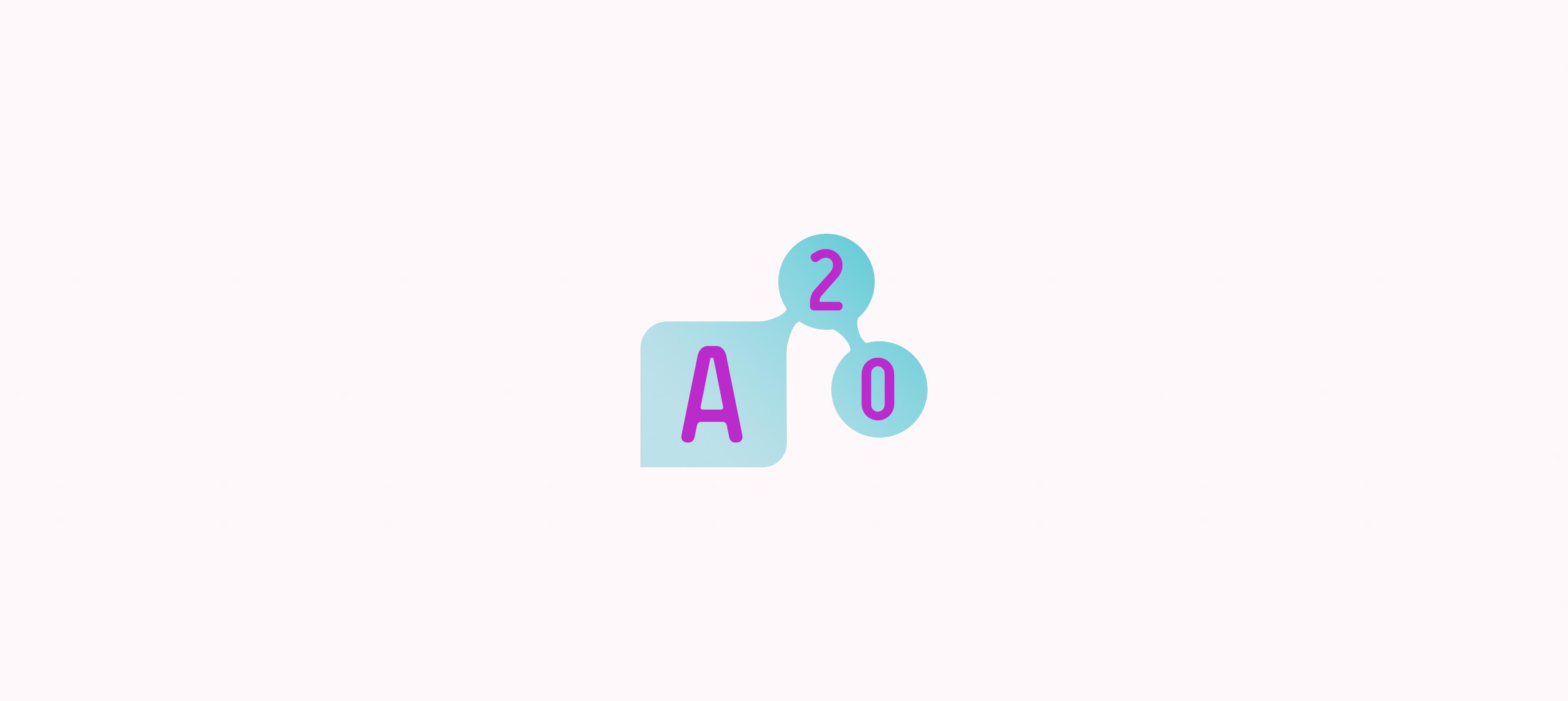 """Фирменный стиль для научного портала """"Атомная энергия 2.0"""" фото f_38259fcb28bac9c2.jpg"""